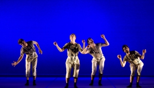 black-box-dance-company-11_michael-with